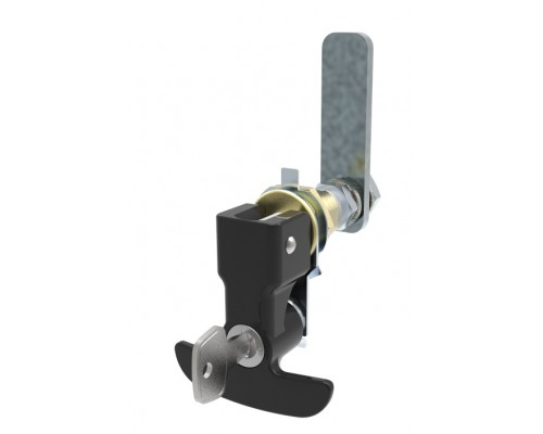 Heavy Duty Compression Latch A218